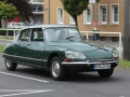 04_Citroën DS (2016-05-01 Sp)