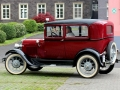 10_Ford Modell A, Bj. 1929 (2016-05-01 Sp)