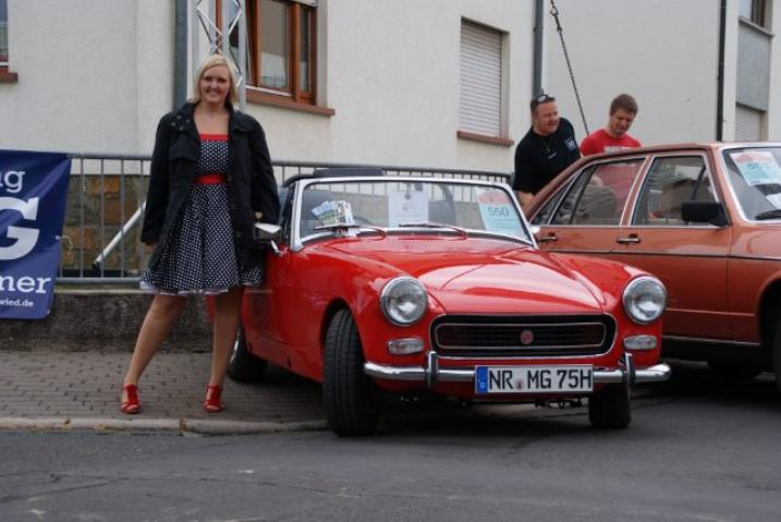 000-Golden-Oldies-Wettenberg-2012.jpg