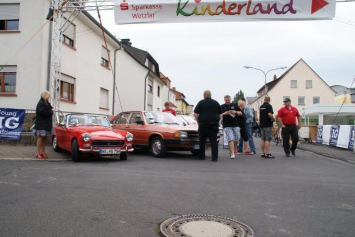 001-Golden-Oldies-Wettenberg-2012.jpg