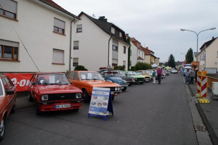 002-Golden-Oldies-Wettenberg-2012.jpg
