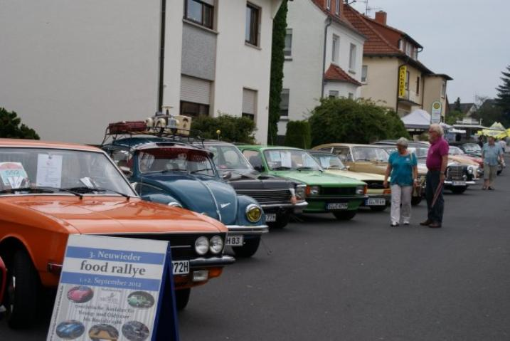 003-Golden-Oldies-Wettenberg-2012.jpg