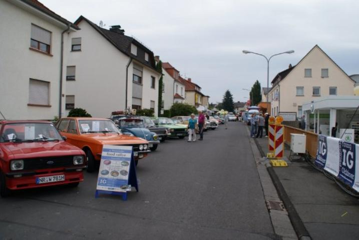 004-Golden-Oldies-Wettenberg-2012.jpg
