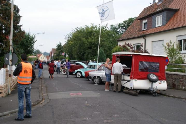 005-Golden-Oldies-Wettenberg-2012.jpg