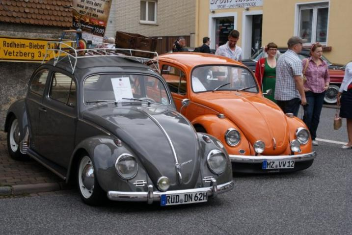 009-Golden-Oldies-Wettenberg-2012.jpg