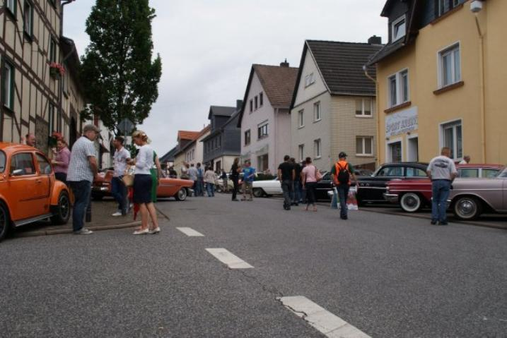 012-Golden-Oldies-Wettenberg-2012.jpg