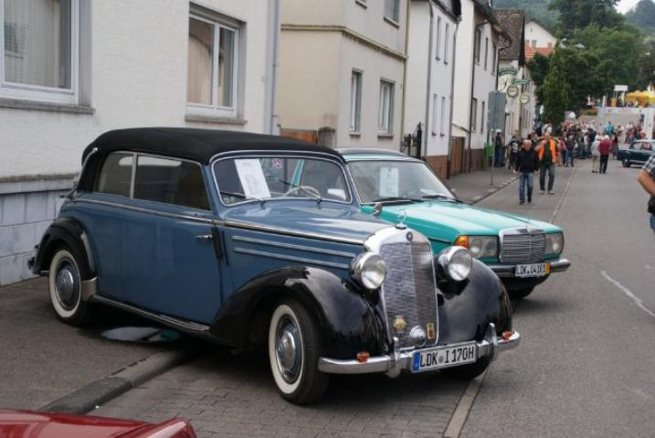 021-Golden-Oldies-Wettenberg-2012.jpg