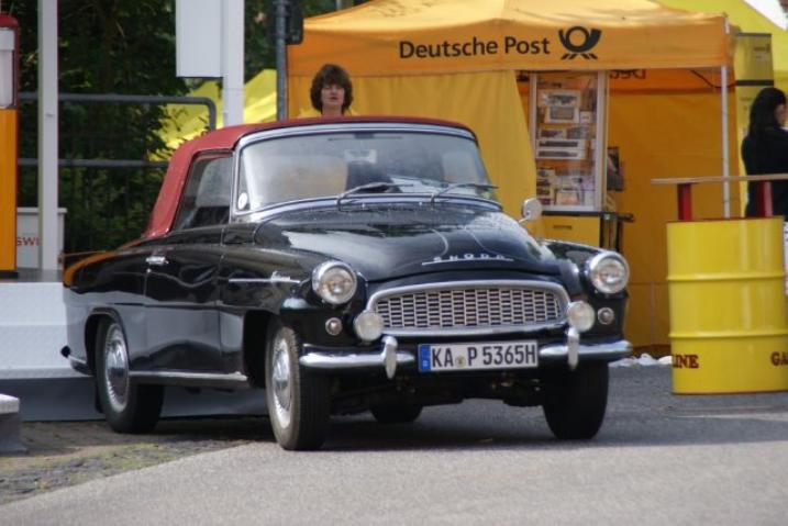 029-Golden-Oldies-Wettenberg-2012.jpg