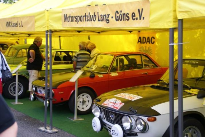 035-Golden-Oldies-Wettenberg-2012.jpg