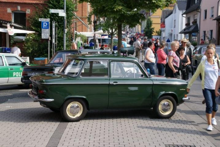 049-Golden-Oldies-Wettenberg-2012.jpg