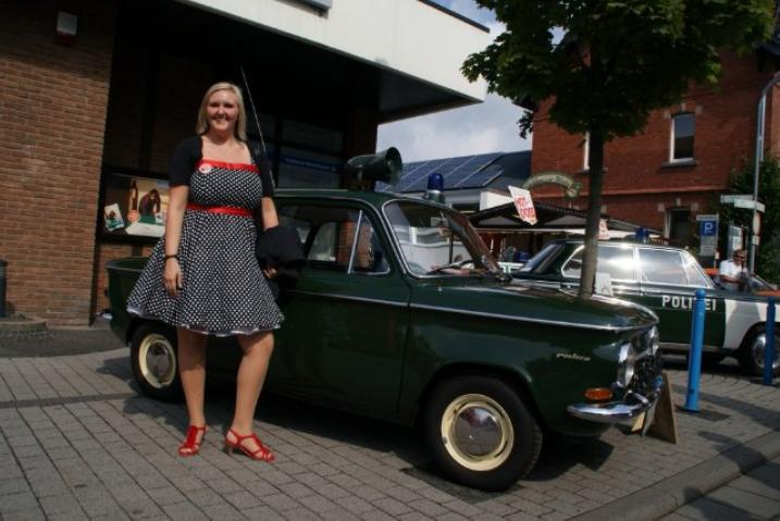 052-Golden-Oldies-Wettenberg-2012.jpg