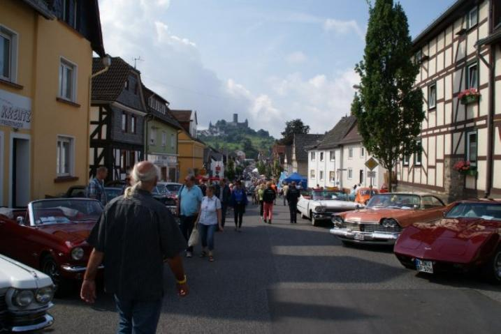 064-Golden-Oldies-Wettenberg-2012.jpg