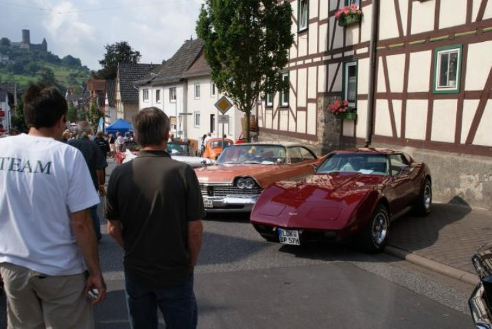 065-Golden-Oldies-Wettenberg-2012.jpg