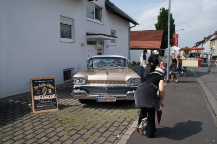 073-Golden-Oldies-Wettenberg-2012.jpg