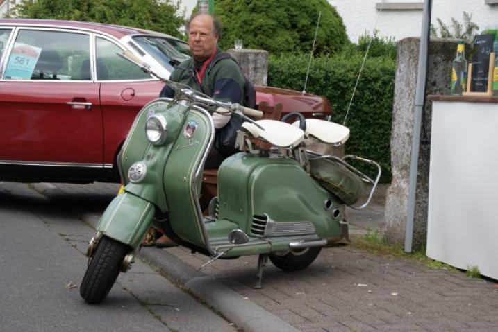 074-Golden-Oldies-Wettenberg-2012.jpg