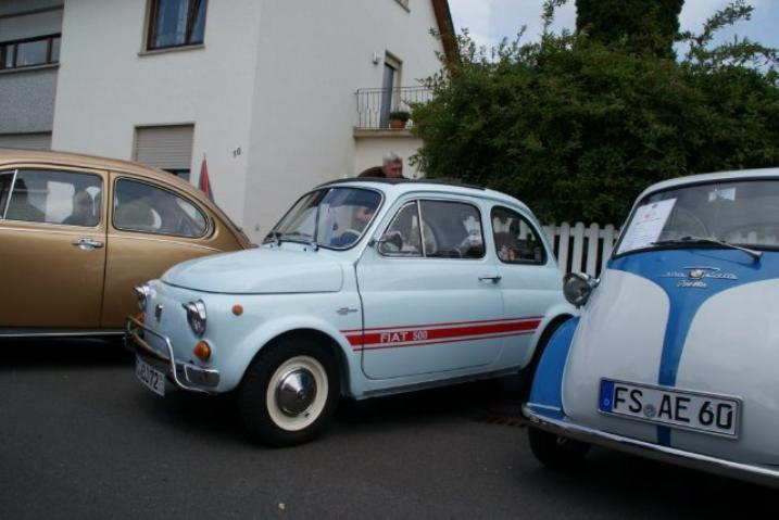 077-Golden-Oldies-Wettenberg-2012.jpg