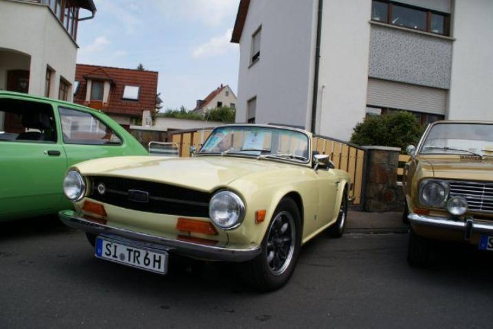 079-Golden-Oldies-Wettenberg-2012.jpg