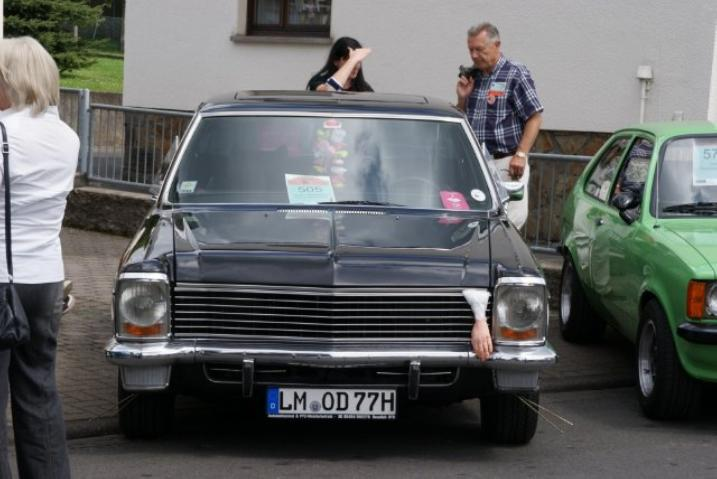 084-Golden-Oldies-Wettenberg-2012.jpg