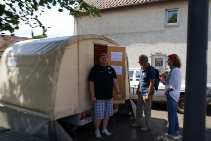 106-Golden-Oldies-Wettenberg-2012.jpg