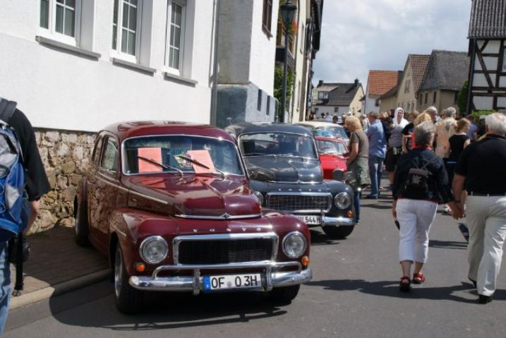 112-Golden-Oldies-Wettenberg-2012.jpg