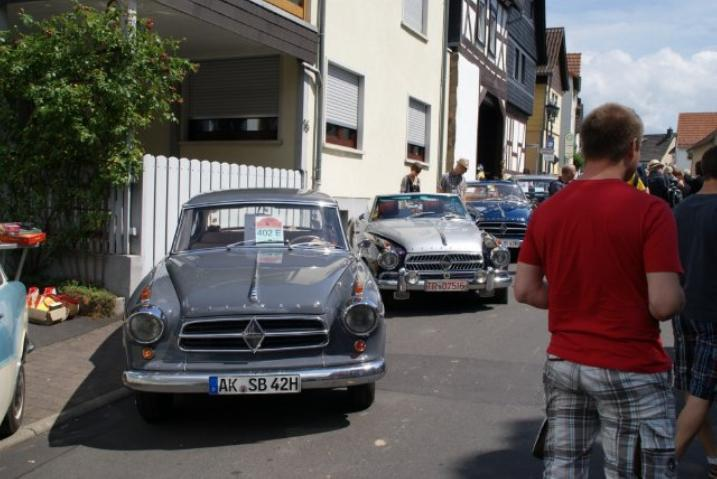 113-Golden-Oldies-Wettenberg-2012.jpg