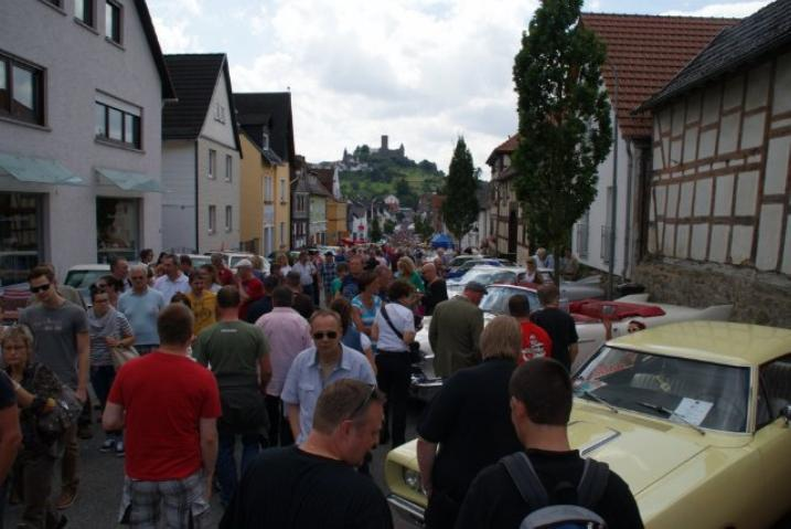 122-Golden-Oldies-Wettenberg-2012.jpg