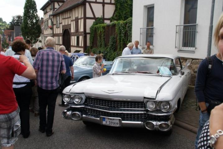 124-Golden-Oldies-Wettenberg-2012.jpg