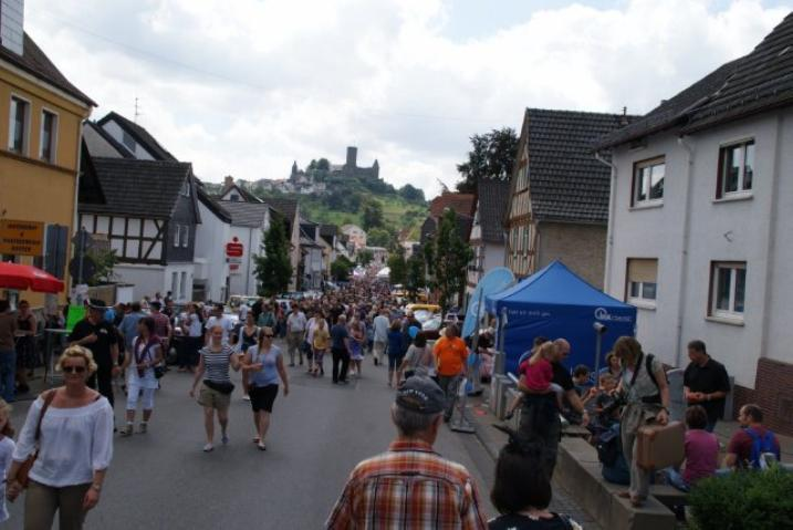 125-Golden-Oldies-Wettenberg-2012.jpg