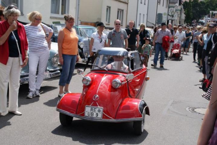 132-Golden-Oldies-Wettenberg-2012.jpg