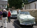 111-Golden-Oldies-Wettenberg-2012.jpg