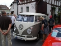117-Golden-Oldies-Wettenberg-2012.jpg