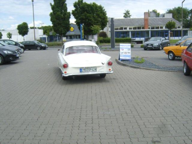 004-Loehr-Automobile-2012.jpg