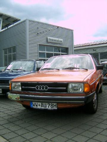 015-Loehr-Automobile-2012.jpg