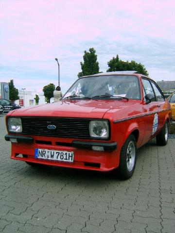 019-Loehr-Automobile-2012.jpg