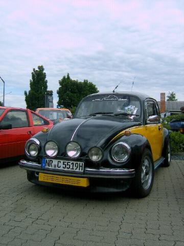 022-Loehr-Automobile-2012.jpg