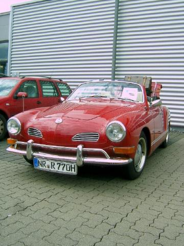 024-Loehr-Automobile-2012.jpg