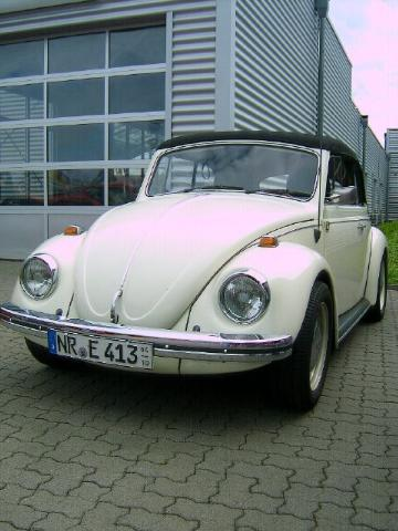 029-Loehr-Automobile-2012.jpg