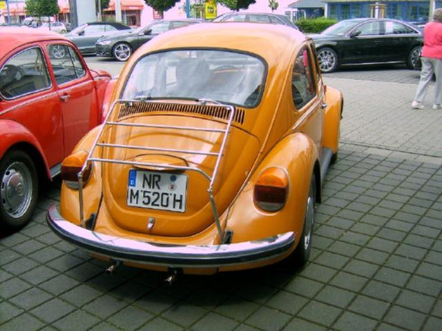 039-Loehr-Automobile-2012.jpg