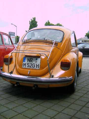 040-Loehr-Automobile-2012.jpg