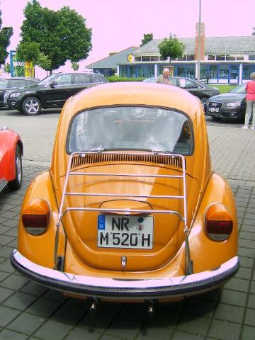 042-Loehr-Automobile-2012.jpg