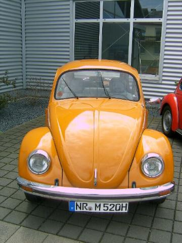 045-Loehr-Automobile-2012.jpg