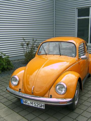 046-Loehr-Automobile-2012.jpg