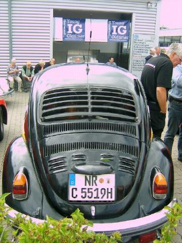 048-Loehr-Automobile-2012.jpg