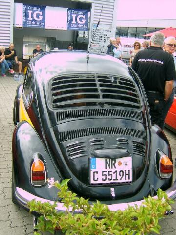 049-Loehr-Automobile-2012.jpg