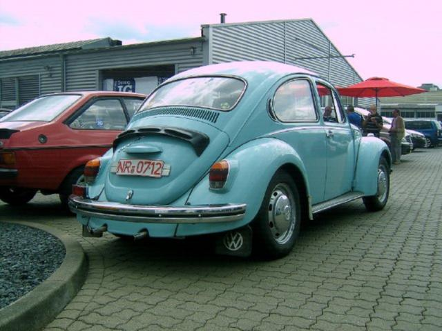 068-Loehr-Automobile-2012.jpg