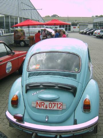 069-Loehr-Automobile-2012.jpg