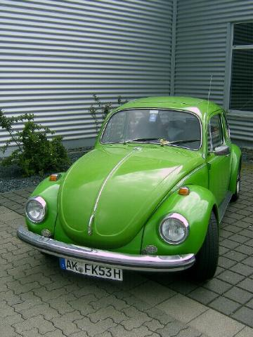 071-Loehr-Automobile-2012.jpg