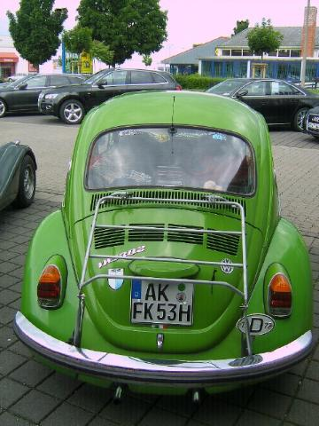 073-Loehr-Automobile-2012.jpg