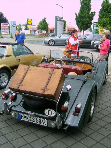 075-Loehr-Automobile-2012.jpg