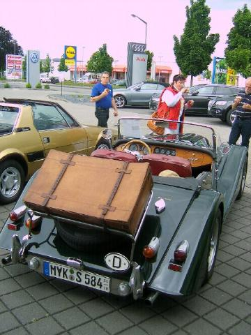 076-Loehr-Automobile-2012.jpg